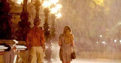 """他拍下了无数 """"法式热吻"""":巴黎这座城,天生就适合恋爱"""