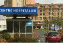 法国每日新增感染病例快速上升 超过万人大关